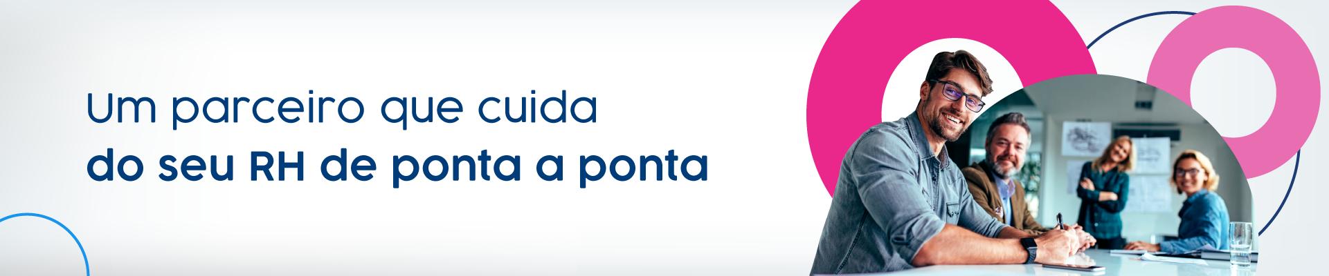 propay-folha