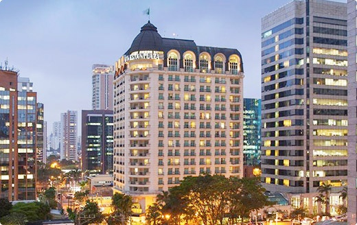 hotel-gran-estanplaza.jpg