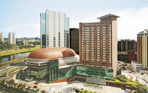 hotel-sheraton.jpg