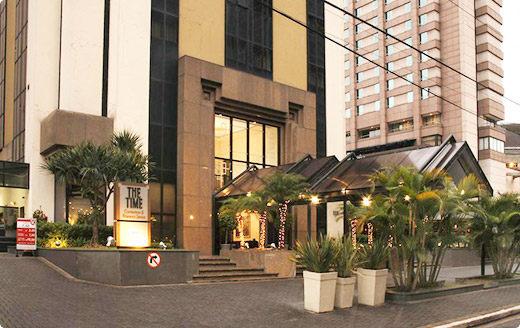 hotel-the-time-othon.jpg
