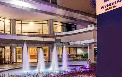 hotel-wyndham.jpg