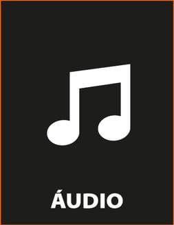 02-audio