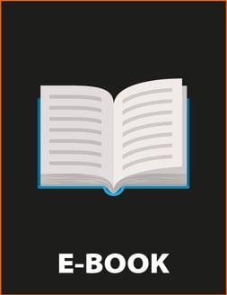 02-ebook