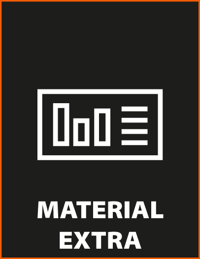 Material-Extra-1