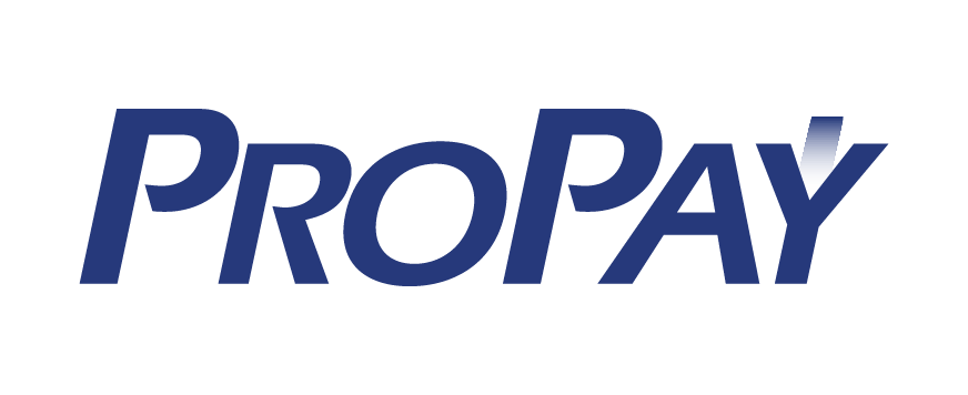 ProPay_Logo_Azul-1