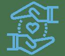 icone-solucao-beneficios-qualidade-de-vida.png
