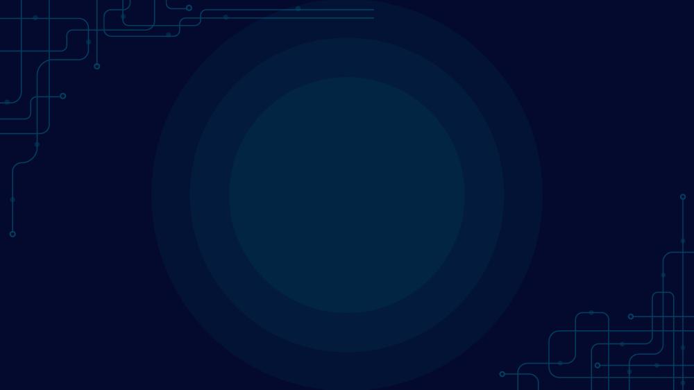 background_tec-rh-SITE-2