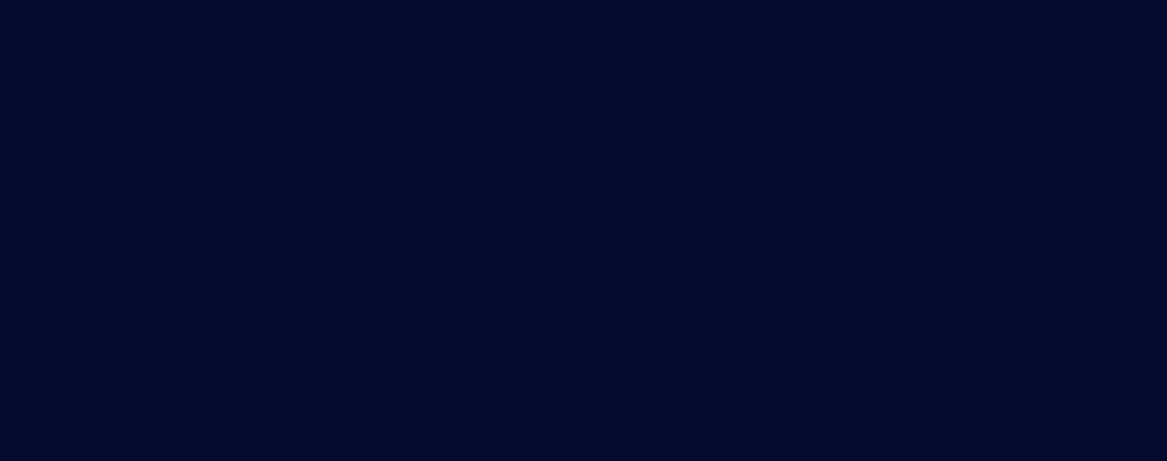fundo-tec-blue