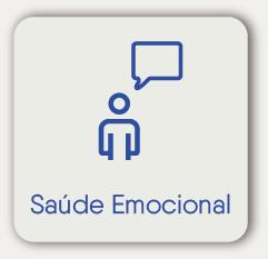 2_Saude_Emocional