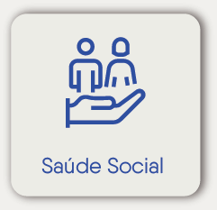 3_Saude_Social