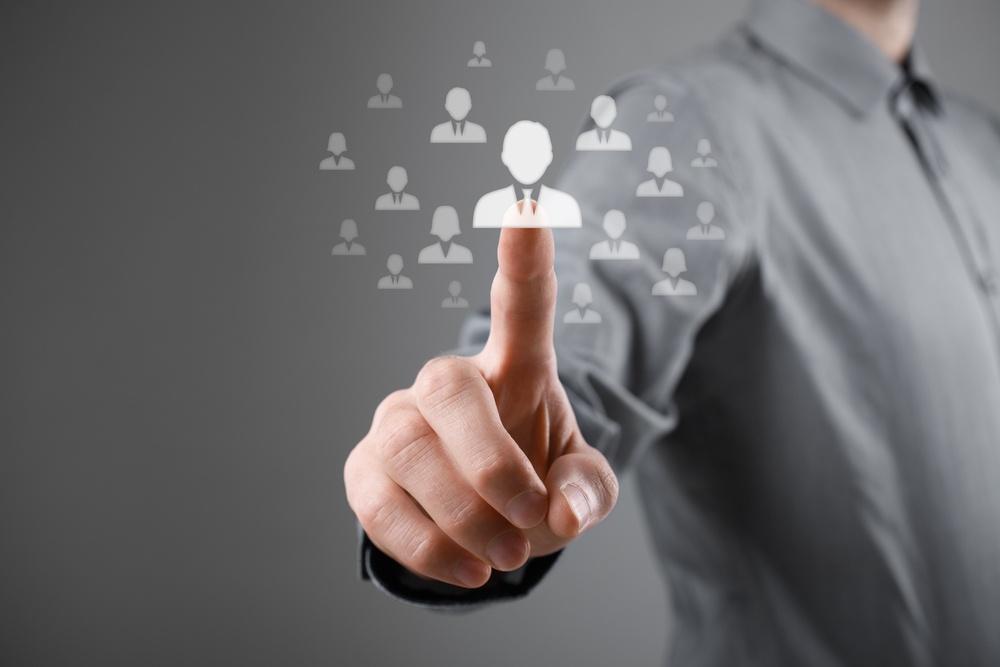 5 motivos para valorizar o seu setor estratégico de RH