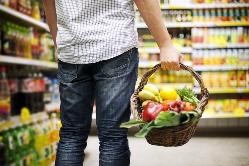 Vale-alimentação: a empresa é obrigada a pagar?