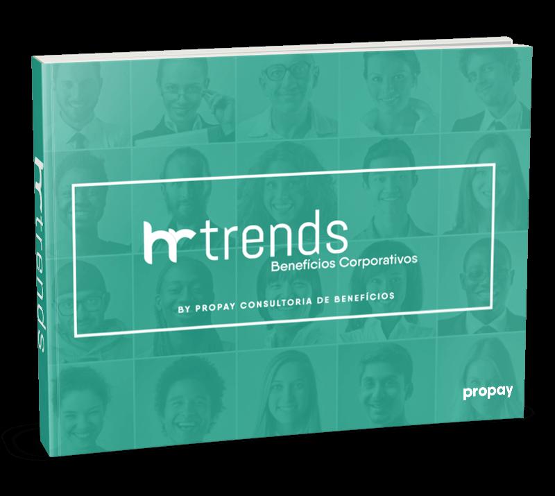 relatorio-hr-trends