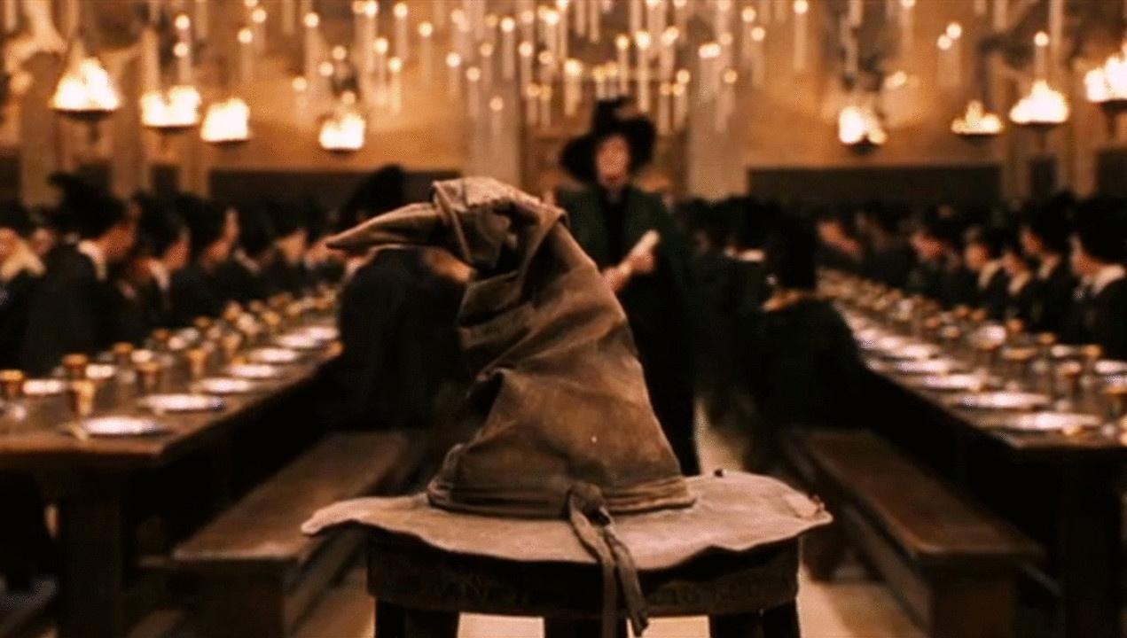 Missão Employer Branding: o que falta para sua empresa ser a Hogwarts do mercado de trabalho?