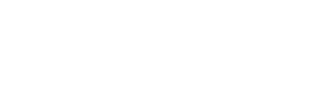 SmartRH