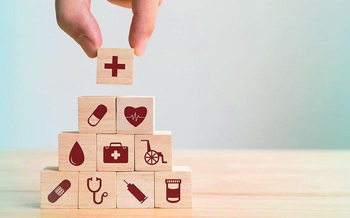 Novas regras para plano de saúde começam a valer