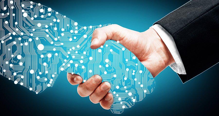 RH Estratégico: 4 dicas para conduzir a transformação digital no setor