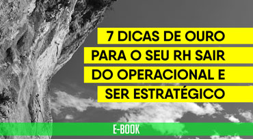 RH Estratégico