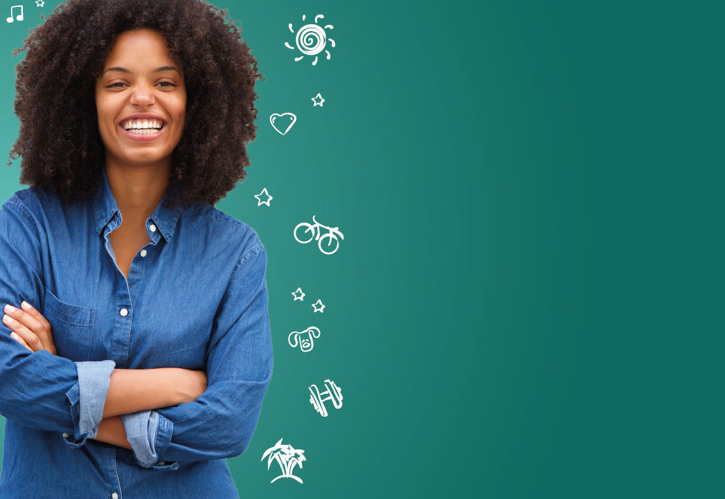 Banner Benefícios Corporativos ProPay