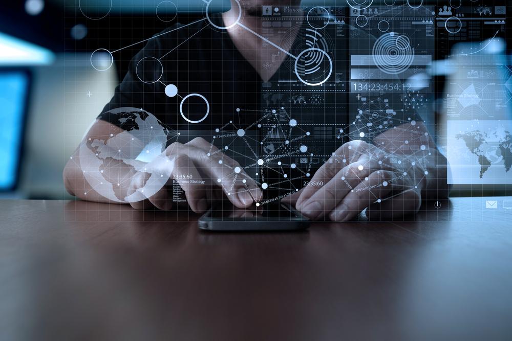 Tecnologia dando maior autonomia na gestão de Folha de Pagamento