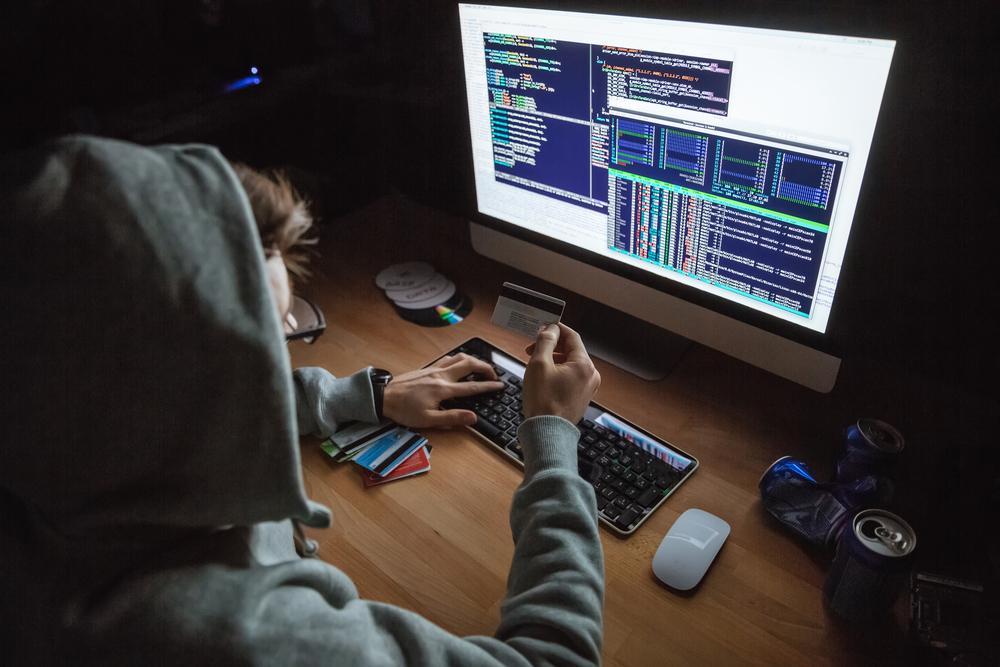 8 principais dúvidas sobre a Lei Geral de Proteção de Dados