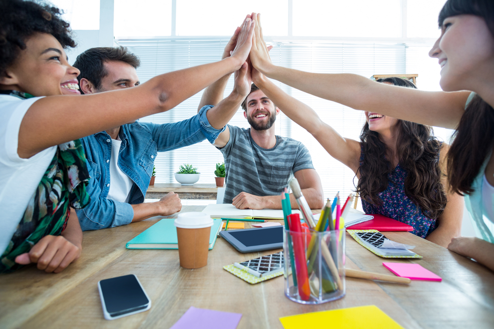 8 tipos de benefícios que ajudam na retenção de talentos