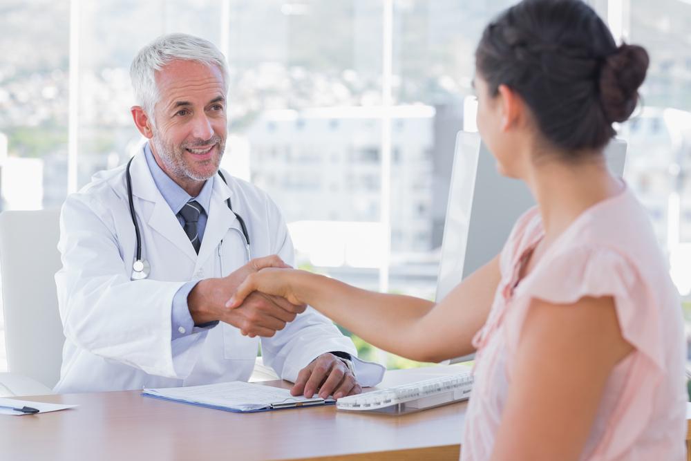 Diminuir custo com plano de saúde: 3 soluções fundamentais