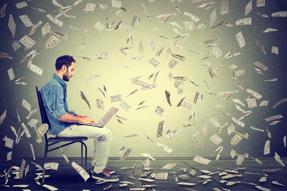 Você realmente conhece todas as despesas do seu RH?