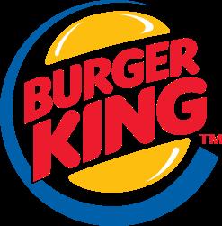 Propay e Burger King