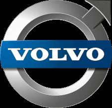 Propay e Volvo