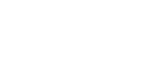 Parceria Propay TOTVS