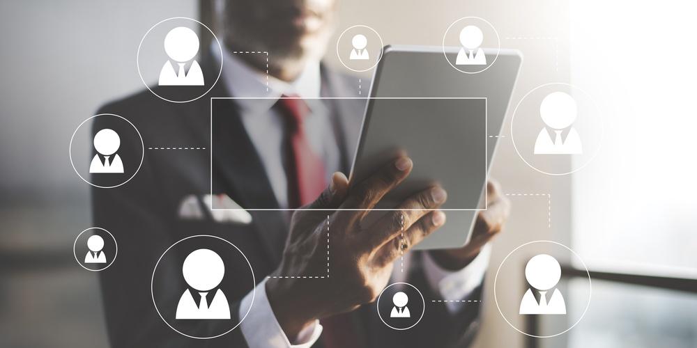 Saiba como usar a automatização de processos como estratégia para o RH da sua empresa