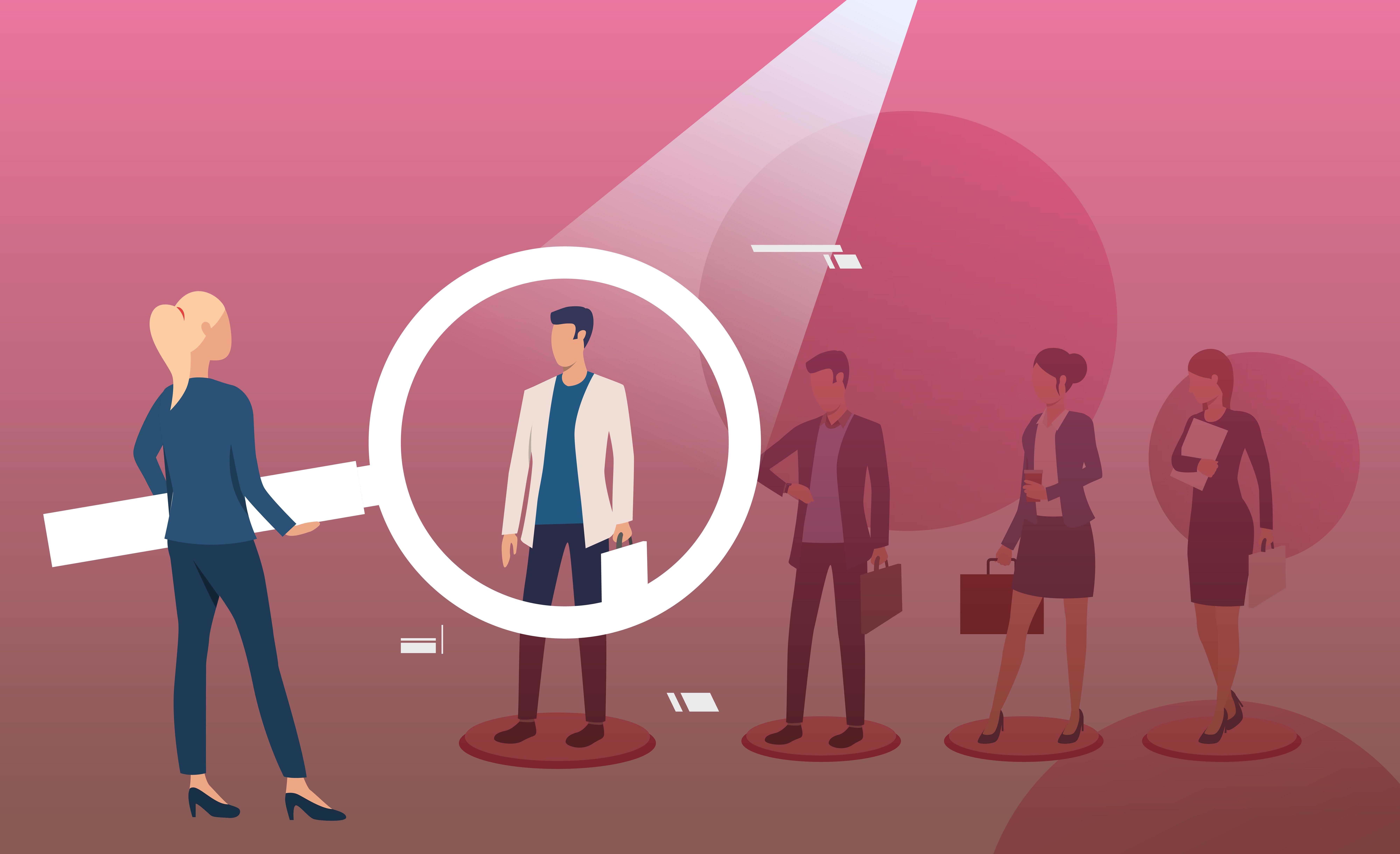 HR Trends – Benefícios Corporativos: norteando a gestão de talentos