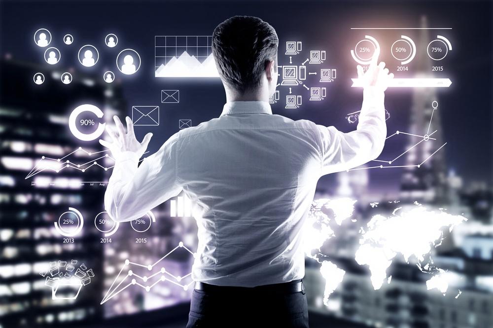 Big Data e People Analytics: o RH conduzido por dados