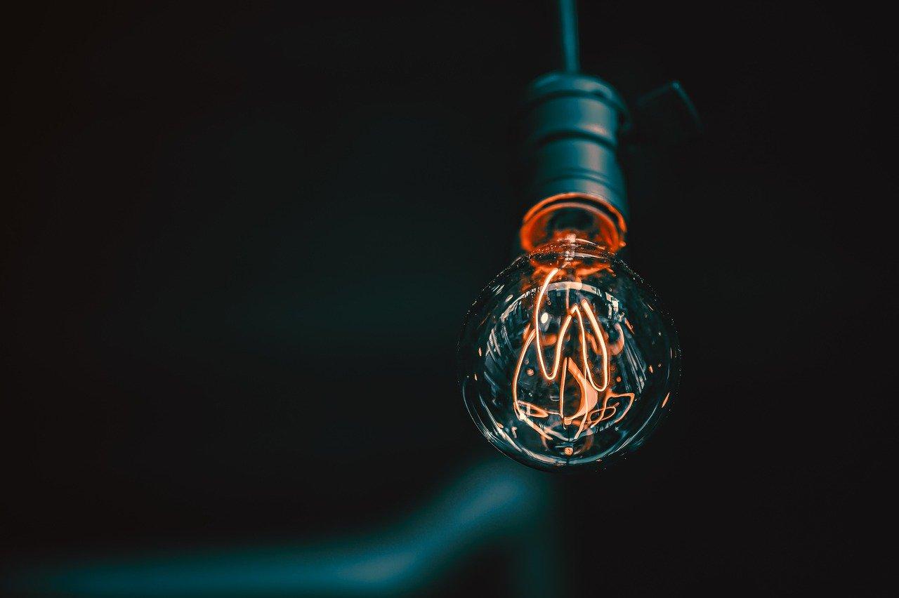 Inovação tecnológica: 3 motivos para aplicar