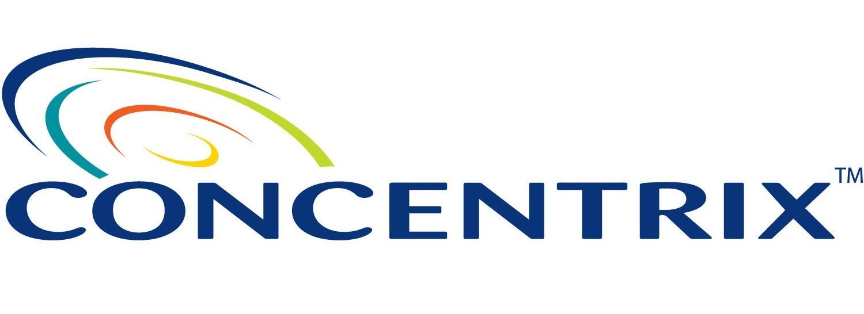Como a terceirização ajudou a Concentrix a crescer com segurança e controle