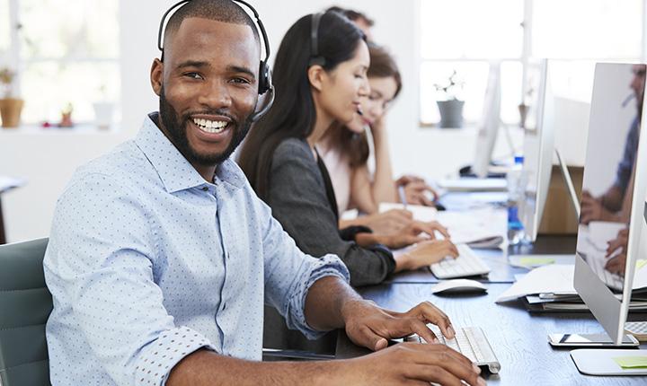 Humanos Digitais: customer experience