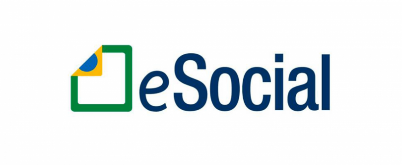 eSocial não é só conformidade legal: é um pilar estratégico