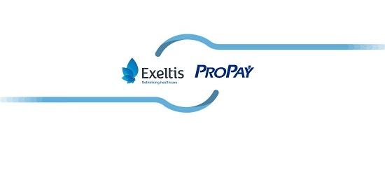 ProPay conquista novo cliente