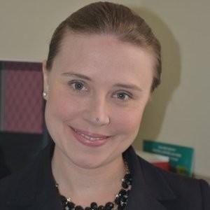 Karin Hetschko