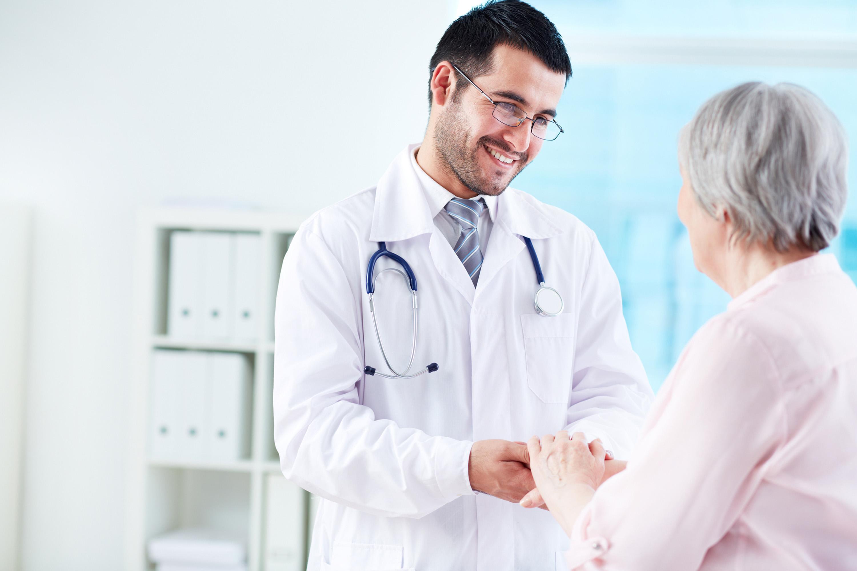 6 dicas para fazer bom uso do plano de saúde corporativo