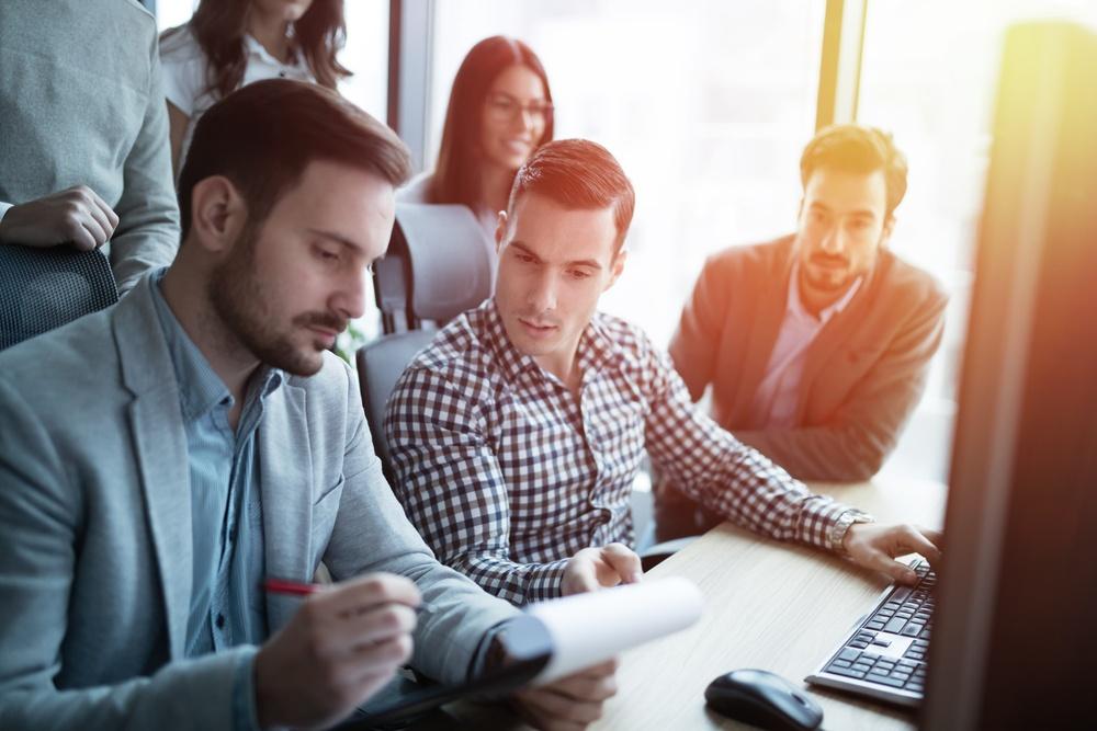 Outsourcing de RH: a corrida pelo destaque no mercado de negócios