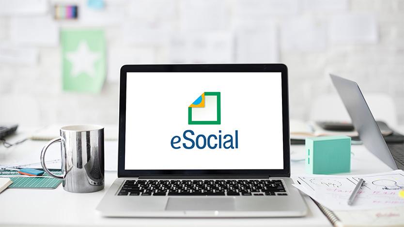 eSocial sofrerá mudanças no ano que vem