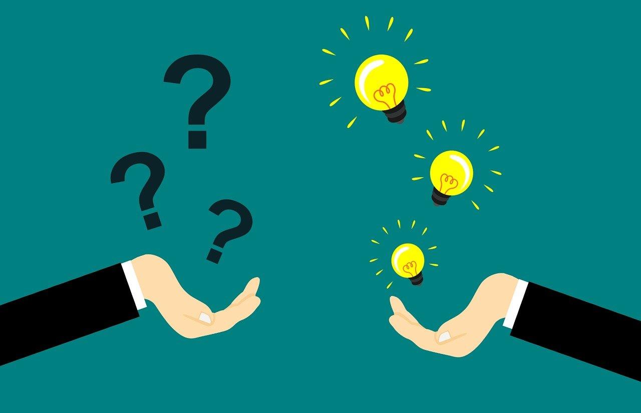 5 principais perguntas sobre BPO de folha de pagamento