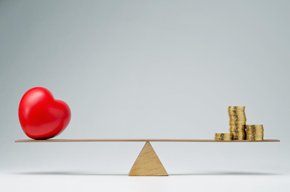 Reajustes de Plano de Saúde: três dicas básicas para sua empresa não ser pega de surpresa!