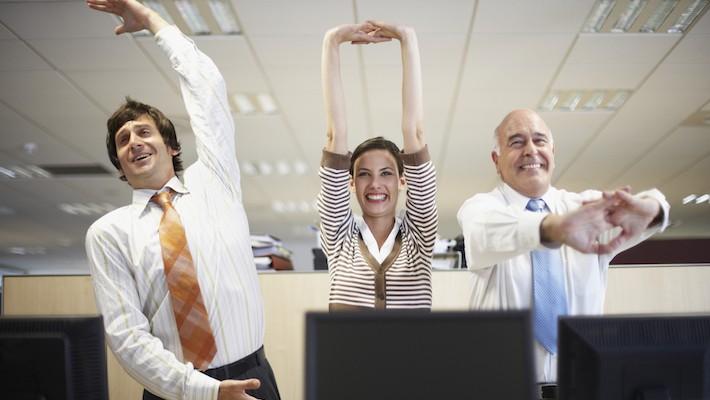 Sinistralidade: invista mais na saúde de seus colaboradores