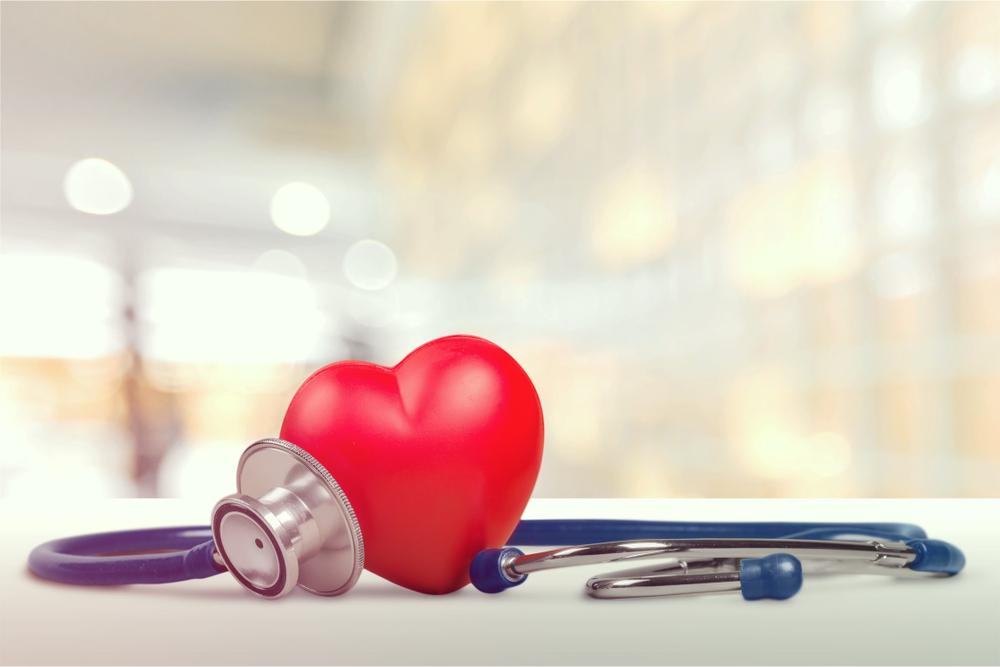 A previdência privada será capaz de bancar seu plano de saúde?