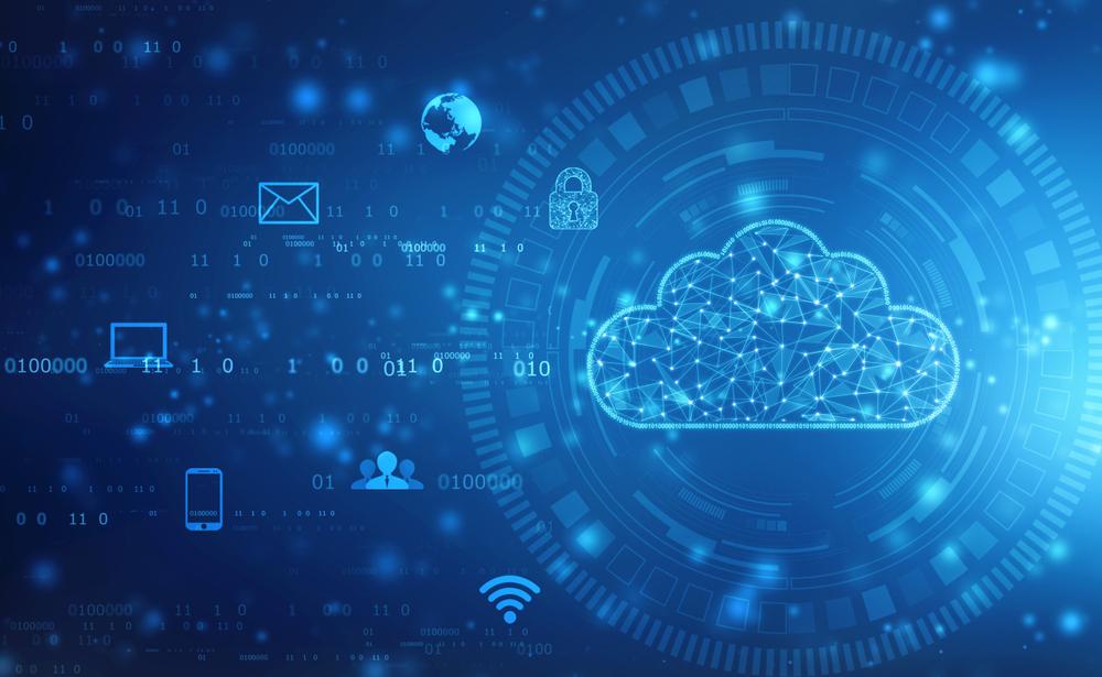 9 benefícios estratégicos do cloud computing