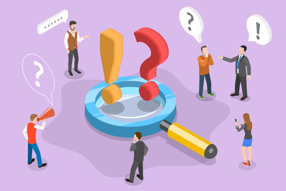 8 perguntas e respostas sobre terceirização de RH