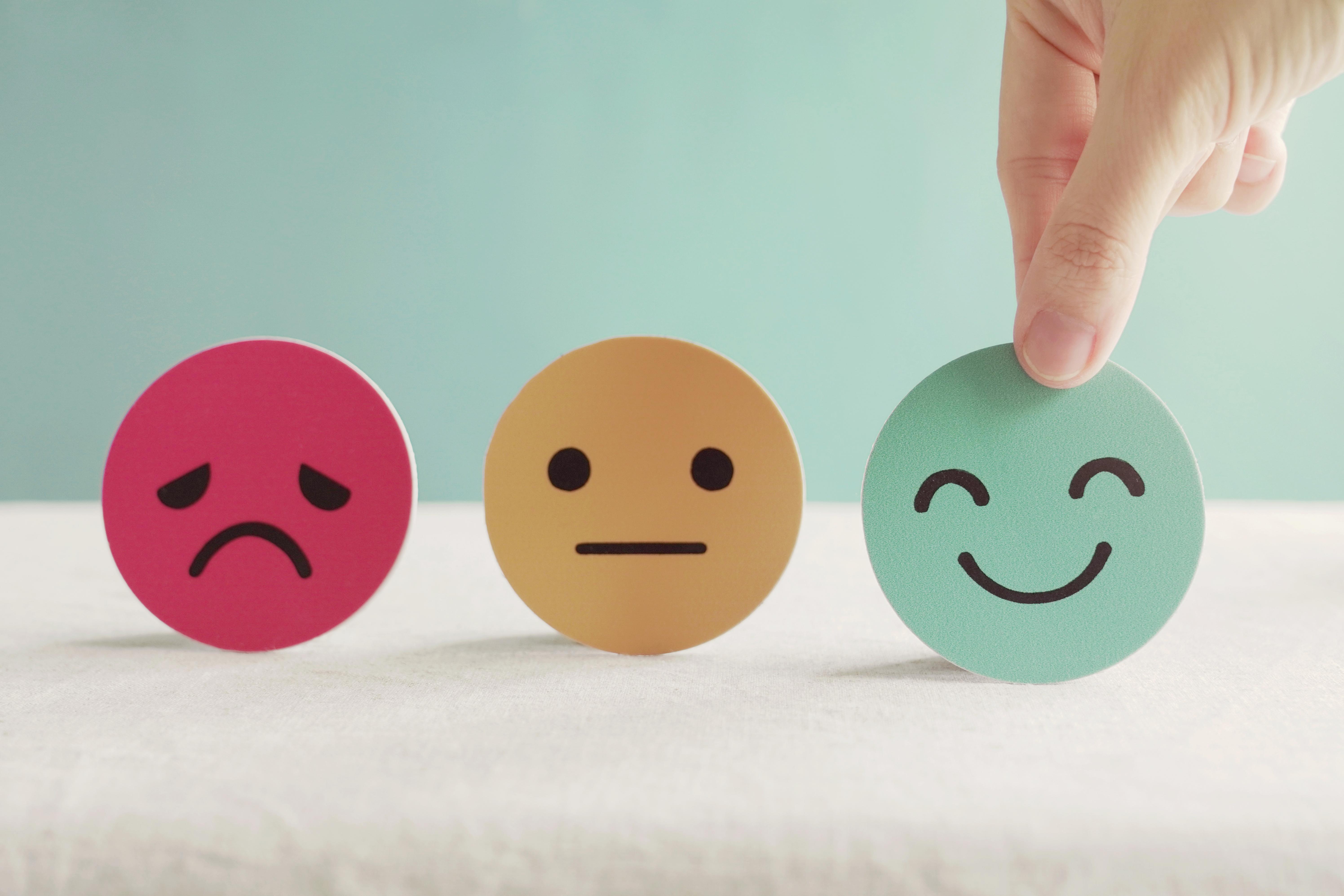 Saúde mental: importância e como promovê-la em sua empresa